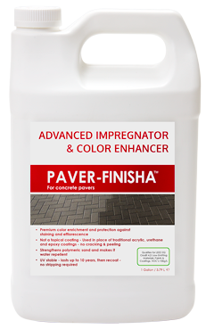 paver-finisha_english4